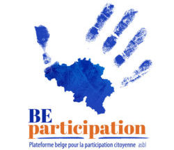 BE participation